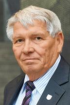 Heinrich Seidl