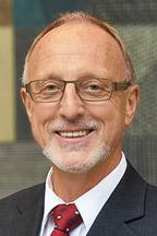 Jochen Obermeier